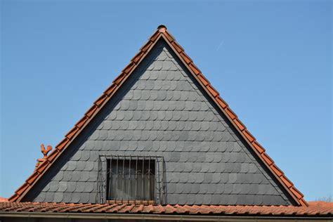 schieferarbeiten 187 dachdeckermeister in enkenbach - Dachdecker Kaiserslautern