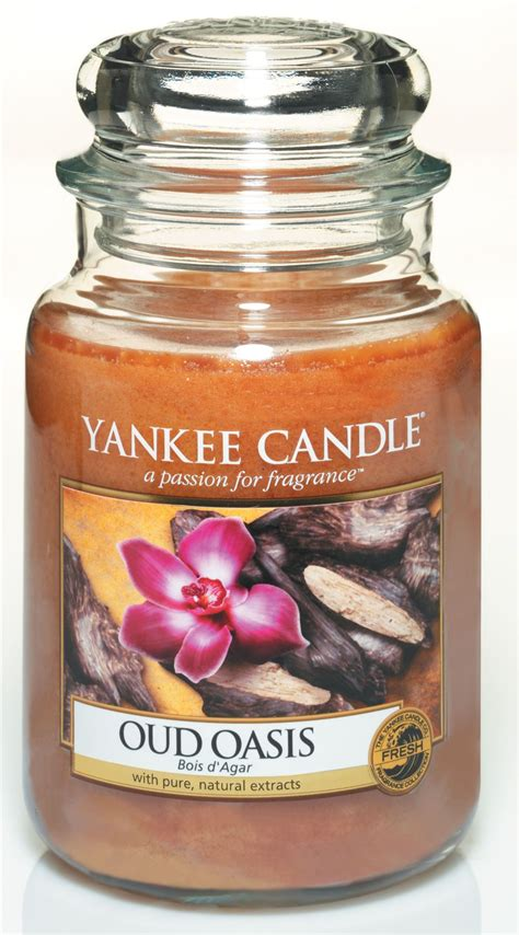 Cheap Yankee Candles Yankee Candle Large Jars 2016 25 Discount Selected