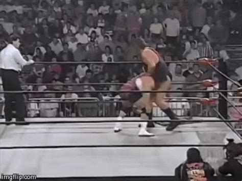 Sleeper Suplex by What Are Your Favorite Suplex S Of All Time Sports Hip