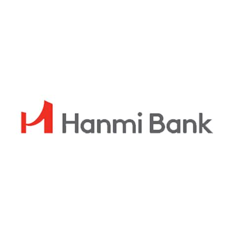 hanmi bank careers hanmi bank at amo fashion center 174 a simon mall