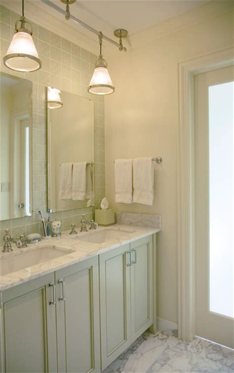 bathroom remodeling northbrook northbrook residence contemporary bathroom chicago