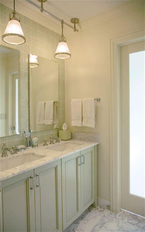 bathroom track lighting ideas northbrook residence contemporary bathroom chicago