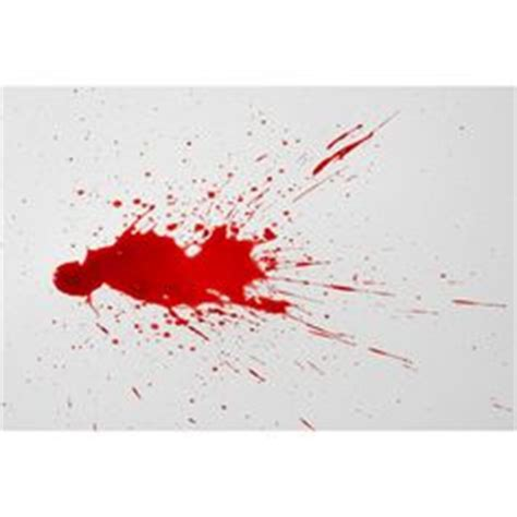 blood spatter analysis jobs 1000 images about forensic bloodstain pattern analysis