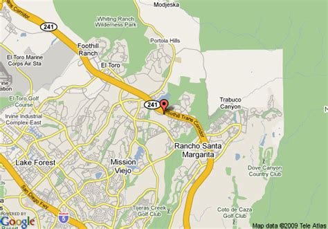 california map mission viejo map of ayres suites mission viejo mission viejo images