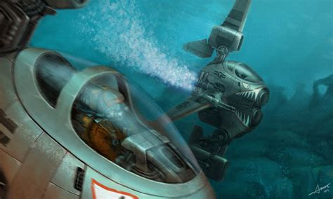 u boat peril definition 1000 images about polaris rpg on pinterest underwater