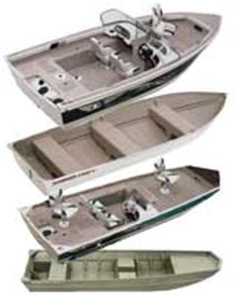 best aluminum fishing boat packages smokercraft boats smokercraft boat yamaha outboard all