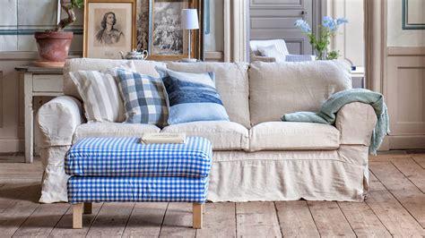 Sofa Kerang Kualitas transformasi ruang tamu bergaya trendi dan berkelas arsitag