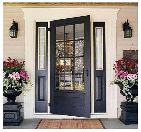 model pintu rumah minimalis home interior design model pintu rumah minimalis home interior design hot