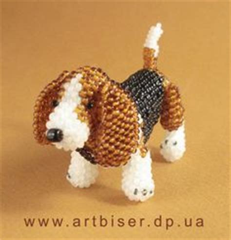 Diskon Aquabeads Artist Artists Carry Beados 1000 images about animals on bead patterns and 3d