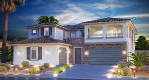 www home smart technologies for home buyers summerlin blog