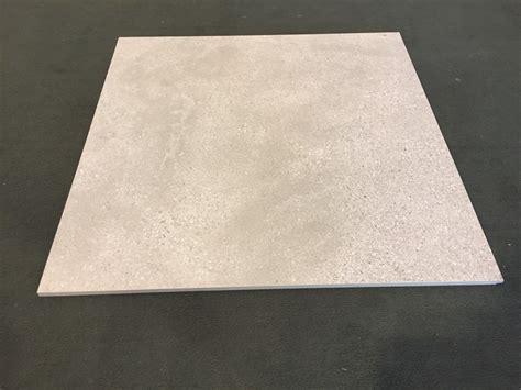 Piastrelle Offerta - offerta piastrelle in gres porcellanato per pavimenti