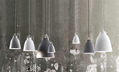 pendelleuchte skandinavisches design skandinavisches design in der beleuchtung teil i lightmag