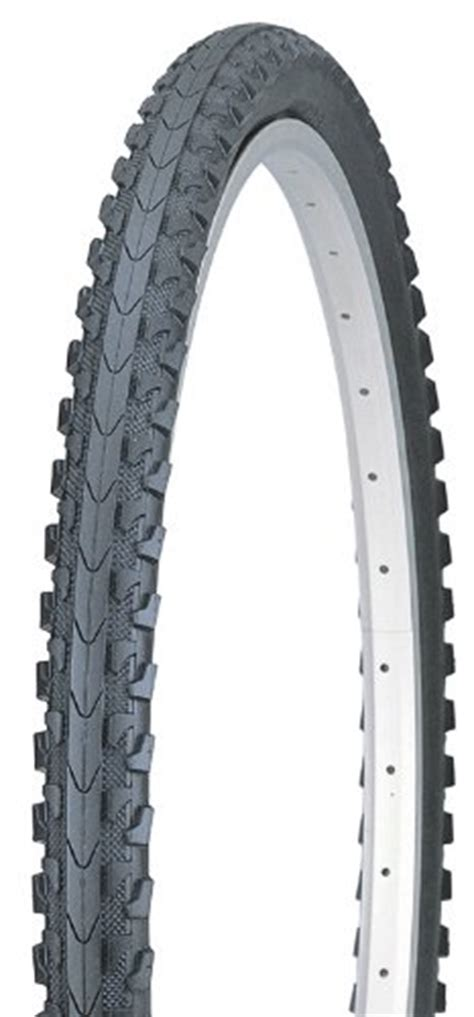 comfort bike tires the best commuter bicycle tires for road and mountain bikes