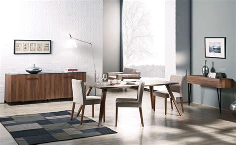 mobilya mutfak modelleri konusunda bulunan 2014 kelebek mobilya mutfak kelebek mobilya en g 252 zel yemek odası modelleri