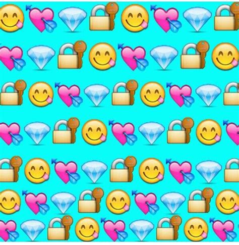 emoji wallpaper with white background 33 best emoji backgrounds images on pinterest
