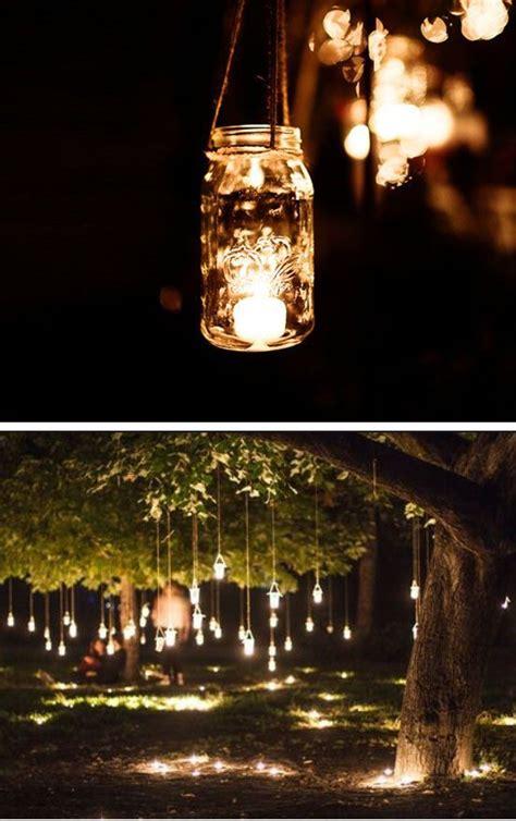 Diy Outdoor Wedding Lighting 25 Best Ideas About Wedding Entrance Decoration On Pinterest Wedding Entrance Southern