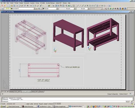 layout autocad 3d set design and architectural 2d drafting in autocad