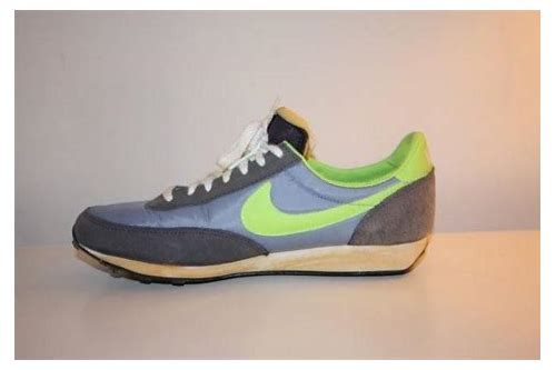 cyber monday deals nike shoes