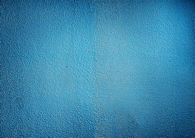 vintage blue wall texture background photohdx