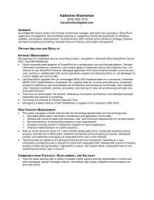 writing lab writing a resume using microsoft word