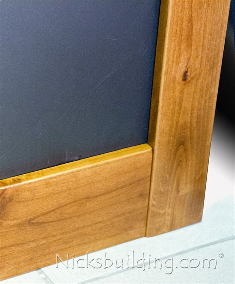 trim baseboard interior wood casing and trim moldings