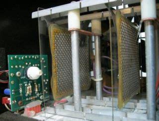 alpine living air xl15 xl two plate air purifier on popscreen