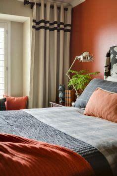 1000 ideas about orange boys rooms on pinterest twin 1000 ideas about orange bedroom decor on pinterest