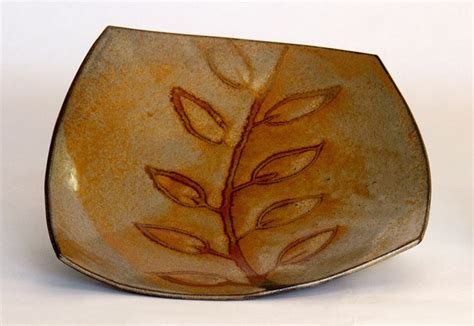 10 Things Made Of Ceramic - 45 best images about beautiful things made from clay on
