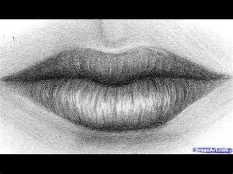 dibujos realistas tutorial c 243 mo dibujar un ojo realista y pesta 209 as paso a paso