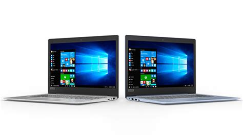 Harga Lenovo Ideapad 120s review lenovo ideapad 120s 14iap laptop murah 3 jutaan