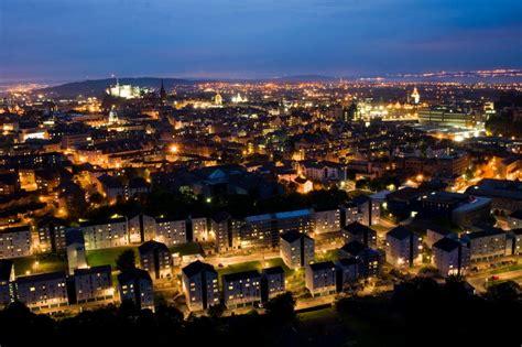 nights edinburgh edinburgh at by sam trench digital photographer