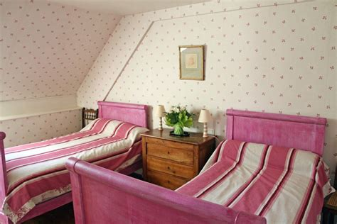 chambre des m騁iers de rouen bons plans vacances en normandie chambres d h 244 tes et g 238 tes