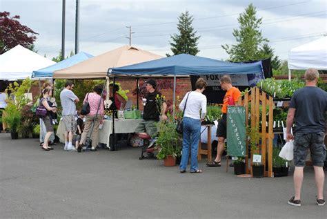 lincoln city oregon farmers market tigard farmers market in tigard oregon profile at farmers