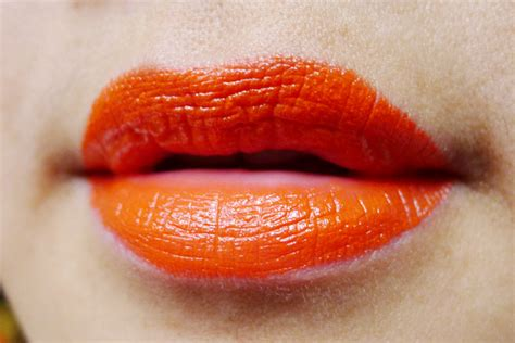 Shop Coral Lipstick read my the shop colour crush lipstick in coral cutie beautyholics anonymous