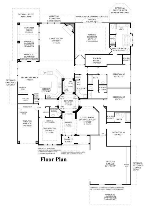 self build floor plans arborglen floor plan note to self build with lottery
