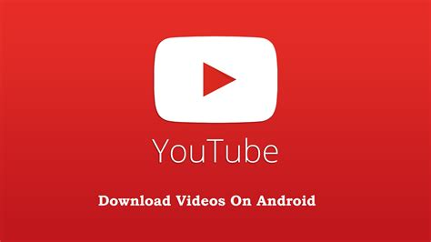 free download youtube software for android mobile youtube google video downloader free online unresdealo s