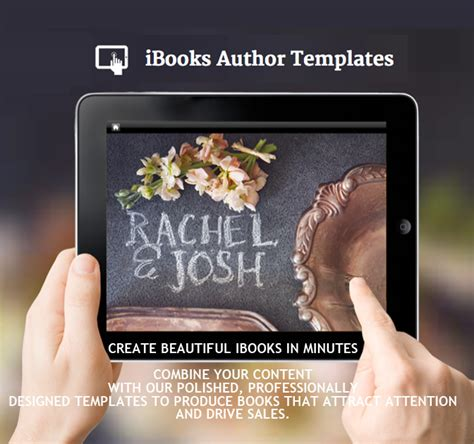 ibooks author templates 10 creative ibooks author templates only 39 mightydeals