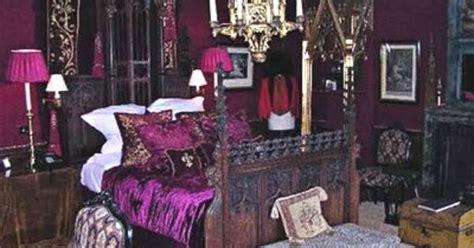 purple boudoir bedroom decorating theme bedrooms maries manor boudoir