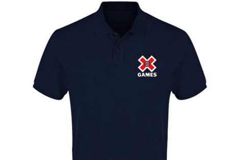 Kaos T Shirt Musik Daft polo x navy blue oyibe