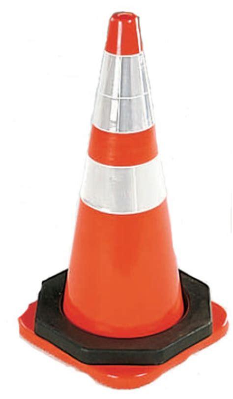 Traffic Cone Karet Safe Line orange traffic cones www pixshark images galleries