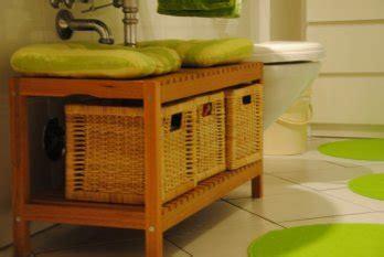 terrasse mediterran gestalten 4594 bad g 228 ste wc einfach zuhause zimmerschau