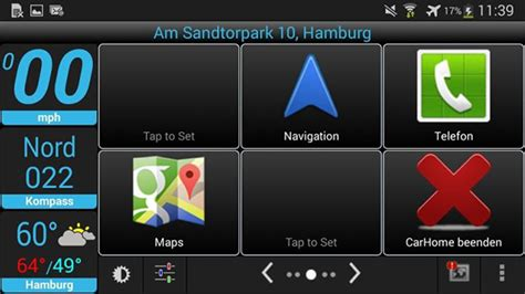 5 handy android smartphone apps for driving grom