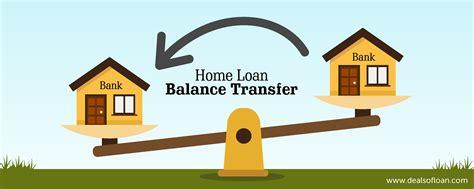 how much you can save with home loan top up balance