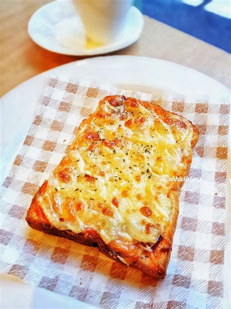 Tous Les Jours Real Ganache laju laju ke tous les jours authentic bakery depok