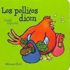 libro espagnol enfant mon papa livres en espagnol pour enfants on sombreros sons and no se