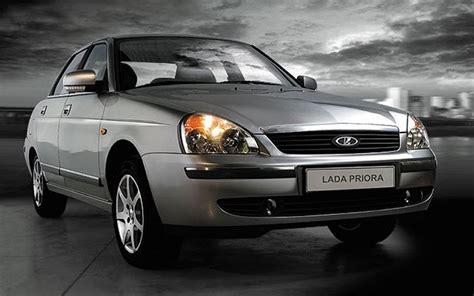 lada dealer canada lada c cross concept picture gallery photo 16 30 the