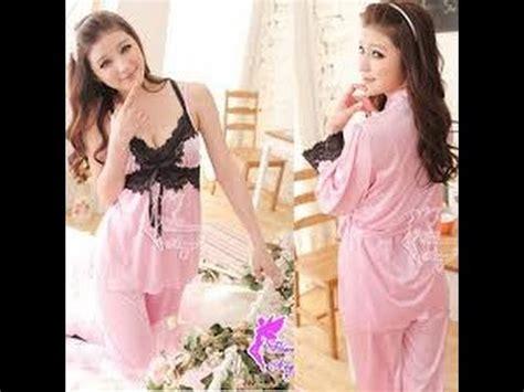 Baju Tidur Murah baju tidur import baju tidur import murah 0899 2946 888 three