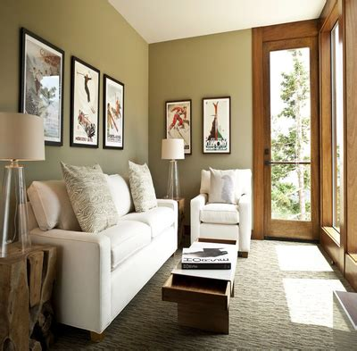 Comfortable Living Room Decorating Ideas by Decorating Lounge Rooms Dining Room Decorating Ideas