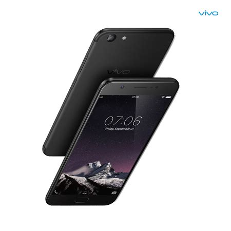 vivo y69 frp lock pattern lock remove file vivo y69 pattern passward and frp unlock solution