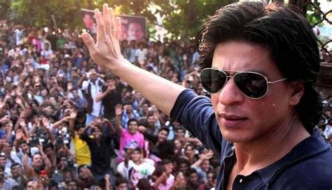 film india 2017 sharukhan for shah rukh khan next year begins with raees ends with